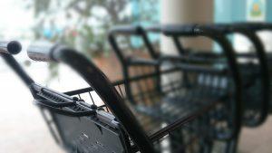 cart_photo