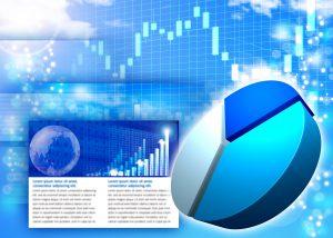 ビッグデータの分析とマーケティング